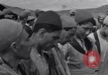 Image of Nomads Iran, 1944, second 55 stock footage video 65675041202