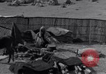 Image of Nomads Iran, 1944, second 60 stock footage video 65675041202