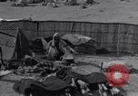 Image of Nomads Iran, 1944, second 61 stock footage video 65675041202