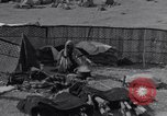 Image of Nomads Iran, 1944, second 62 stock footage video 65675041202