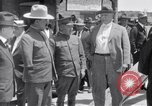 Image of General Obregon El Paso Texas USA, 1916, second 7 stock footage video 65675041207
