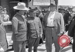 Image of General Obregon El Paso Texas USA, 1916, second 8 stock footage video 65675041207