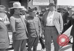 Image of General Obregon El Paso Texas USA, 1916, second 11 stock footage video 65675041207