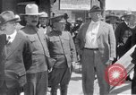 Image of General Obregon El Paso Texas USA, 1916, second 13 stock footage video 65675041207