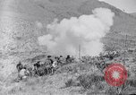 Image of General Obregon El Paso Texas USA, 1916, second 36 stock footage video 65675041207