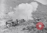 Image of General Obregon El Paso Texas USA, 1916, second 37 stock footage video 65675041207
