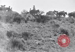 Image of General Obregon El Paso Texas USA, 1916, second 43 stock footage video 65675041207
