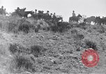 Image of General Obregon El Paso Texas USA, 1916, second 46 stock footage video 65675041207