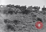 Image of General Obregon El Paso Texas USA, 1916, second 52 stock footage video 65675041207
