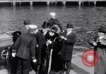 Image of President Woodrow Wilson United States USA, 1916, second 39 stock footage video 65675041214