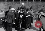 Image of President Woodrow Wilson United States USA, 1916, second 40 stock footage video 65675041214