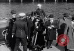 Image of President Woodrow Wilson United States USA, 1916, second 41 stock footage video 65675041214