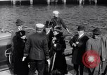 Image of President Woodrow Wilson United States USA, 1916, second 42 stock footage video 65675041214
