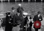 Image of President Woodrow Wilson United States USA, 1916, second 46 stock footage video 65675041214