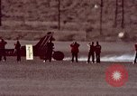 Image of rocket powered car California United States USA, 1979, second 30 stock footage video 65675041233