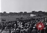Image of 1929 United States Army exhibition show Aberdeen Maryland USA, 1929, second 16 stock footage video 65675041240