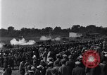 Image of 1929 United States Army exhibition show Aberdeen Maryland USA, 1929, second 17 stock footage video 65675041240