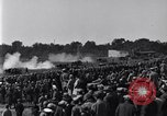 Image of 1929 United States Army exhibition show Aberdeen Maryland USA, 1929, second 18 stock footage video 65675041240