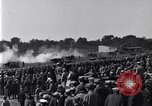 Image of 1929 United States Army exhibition show Aberdeen Maryland USA, 1929, second 19 stock footage video 65675041240