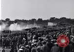 Image of 1929 United States Army exhibition show Aberdeen Maryland USA, 1929, second 20 stock footage video 65675041240