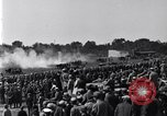 Image of 1929 United States Army exhibition show Aberdeen Maryland USA, 1929, second 21 stock footage video 65675041240