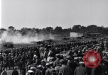 Image of 1929 United States Army exhibition show Aberdeen Maryland USA, 1929, second 22 stock footage video 65675041240
