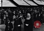 Image of Charles Dawes Sudbury England United Kingdom, 1929, second 24 stock footage video 65675041242