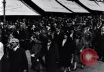 Image of Charles Dawes Sudbury England United Kingdom, 1929, second 27 stock footage video 65675041242
