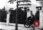 Image of Parlor Auto Berlin Germany, 1929, second 17 stock footage video 65675041243
