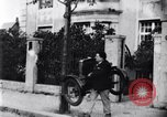 Image of Parlor Auto Berlin Germany, 1929, second 18 stock footage video 65675041243