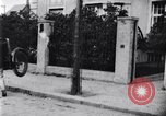 Image of Parlor Auto Berlin Germany, 1929, second 21 stock footage video 65675041243