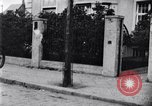 Image of Parlor Auto Berlin Germany, 1929, second 22 stock footage video 65675041243