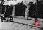 Image of Parlor Auto Berlin Germany, 1929, second 25 stock footage video 65675041243