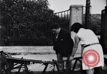 Image of Parlor Auto Berlin Germany, 1929, second 28 stock footage video 65675041243