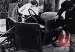 Image of Parlor Auto Berlin Germany, 1929, second 45 stock footage video 65675041243