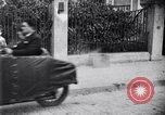 Image of Parlor Auto Berlin Germany, 1929, second 62 stock footage video 65675041243