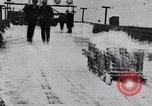Image of Speedway Montreal Quebec Canada, 1930, second 20 stock footage video 65675041248