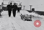 Image of Speedway Montreal Quebec Canada, 1930, second 21 stock footage video 65675041248