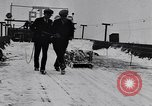 Image of Speedway Montreal Quebec Canada, 1930, second 22 stock footage video 65675041248