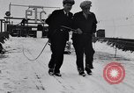 Image of Speedway Montreal Quebec Canada, 1930, second 23 stock footage video 65675041248