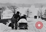 Image of Speedway Montreal Quebec Canada, 1930, second 26 stock footage video 65675041248
