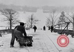 Image of Speedway Montreal Quebec Canada, 1930, second 35 stock footage video 65675041248