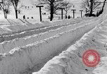 Image of Speedway Montreal Quebec Canada, 1930, second 46 stock footage video 65675041248