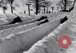 Image of Speedway Montreal Quebec Canada, 1930, second 48 stock footage video 65675041248