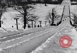 Image of Speedway Montreal Quebec Canada, 1930, second 55 stock footage video 65675041248