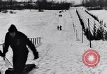 Image of Speedway Montreal Quebec Canada, 1930, second 61 stock footage video 65675041248