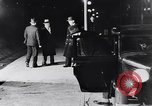 Image of Railway station United States USA, 1930, second 10 stock footage video 65675041249