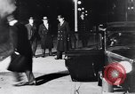 Image of Railway station United States USA, 1930, second 11 stock footage video 65675041249