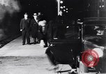Image of Railway station United States USA, 1930, second 12 stock footage video 65675041249
