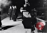 Image of Railway station United States USA, 1930, second 13 stock footage video 65675041249